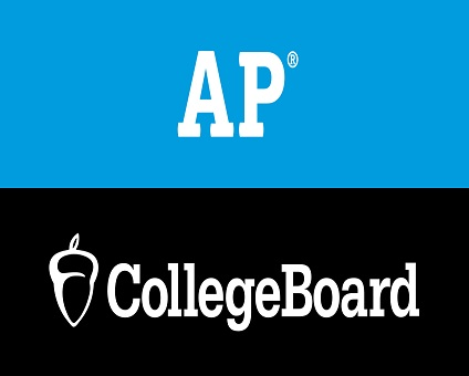 Advanced Placement News